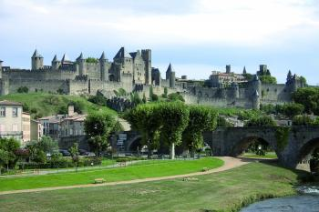 stop-in-carcassonne