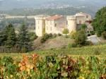 to-visit-the-castle-of-grezels-and-the-museum-of-the-wine