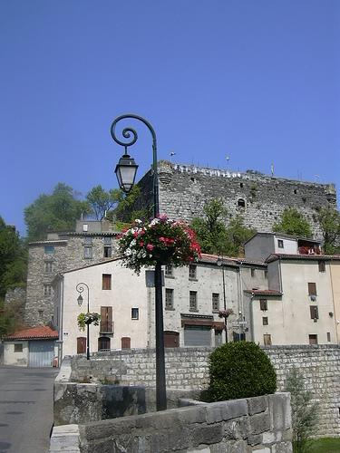 the-castle-of-quillan
