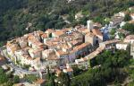 tourist-attractions-in-ramatuelle