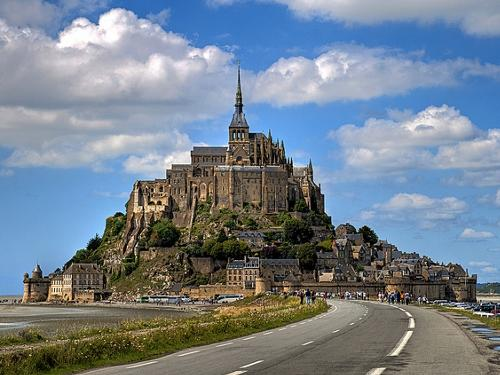 the-mont-saint-michel-the-unique
