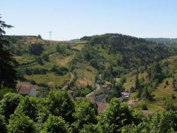 discover-the-cantal