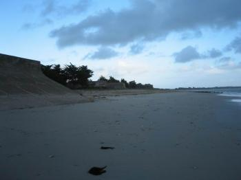 discover-the-ostreiculture-of-rivedoux-plage