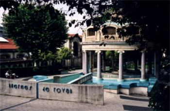 the-thermal-spa-in-royat-chamalieres