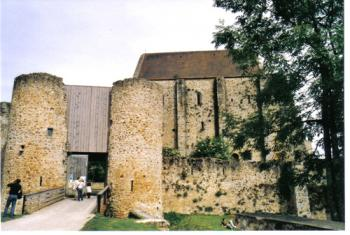 discover-the-town-of-chevreuse