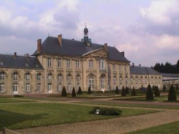 founding-abbey-of-premontre