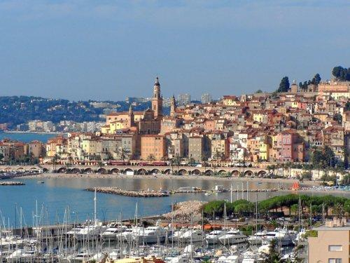 menton-a-city-of-history