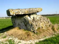 the-megalithic-monuments