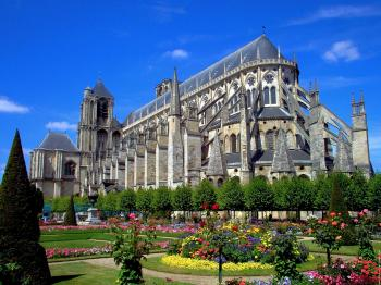 saint-etienne-cathedral