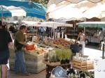 discover-the-ground-anf-market-of-sarrians