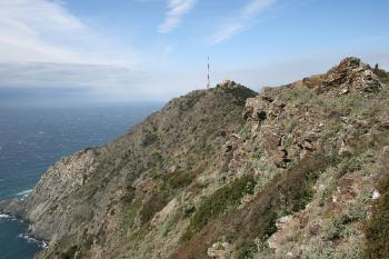 summit-of-cap-sicie-notre-dame-du-mai-by-walk