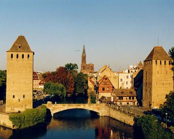 discovery-tours-of-strasbourg-the-unusual-sides-of-strasbourg