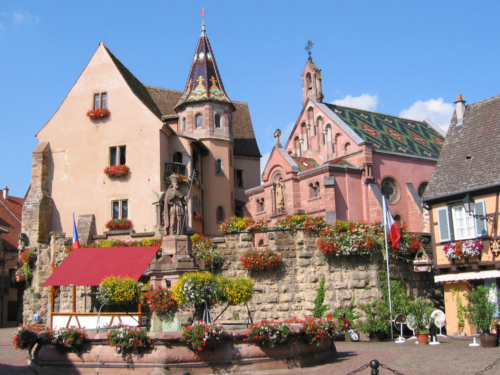 colmar-the-capital-of-alsace-wines