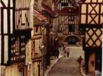 discover-the-medieval-village-of-noyers-sur-serein
