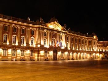 the-toulouse-s-capitol