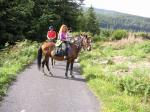 horse-riding-in-usson-en-forez