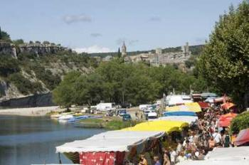 back-to-chatuzange-le-goubet