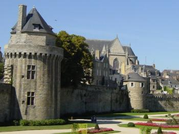 vannes-and-its-surroundings