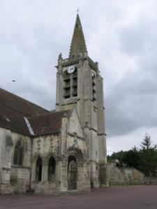 visit-the-village-of-verneuil-en-halatte