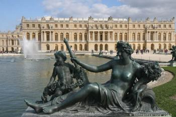 versailles-the-beginning-of-the-revolution