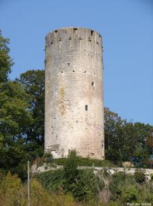 the-castle-in-scey-on-saone
