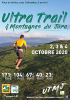 ultra-trail-in-jura-mountains