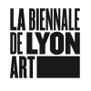 biennale-art-contemporain-in-lyon
