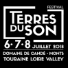 festival-terres-du-son-in-monts
