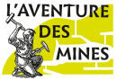 adventure-in-sainte-marie-aux-mines