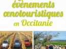 diary-of-wine-events-in-occitania