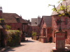 Day 1 : Collonges la Rouge