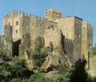 discover-the-castle-ventadour