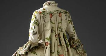 from-silk-to-decorative-arts