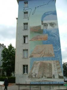 the-murals-in-lyon