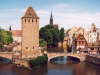 strasbourg-a-city-of-history